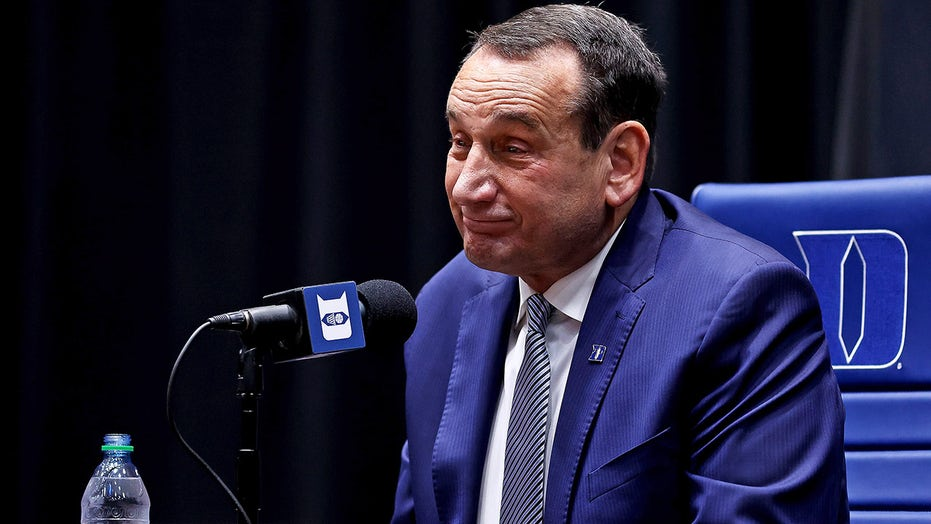 Coach K fantasy camp is turning into a nightmare with 80+ attendees exposed to Legionella