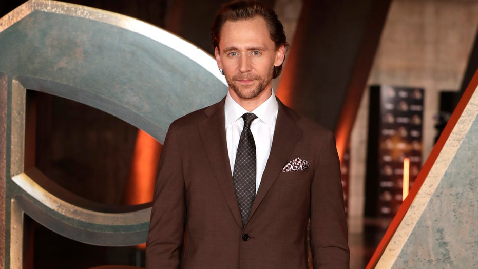 'Loki' TV series heavily influenced by director David Fincher, executive producer says