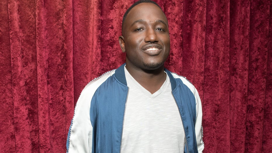 Hannibal Buress said the fallout from his Bill Cosby rape joke was 'crazy' in 2015
