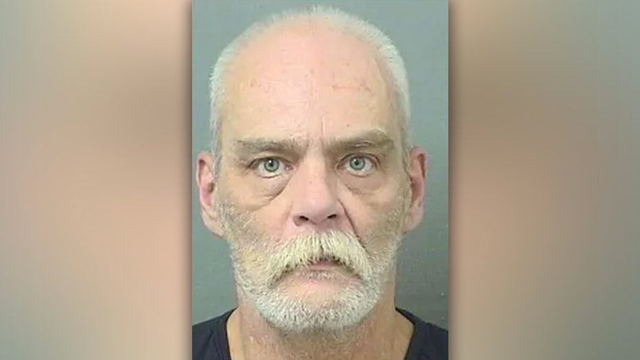 A Busch beer can links suspect to decades-old Florida murder