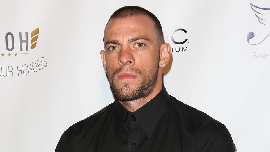 Ex-Bellator fighter Joe Schilling seen knocking out man in video: 'I was scared for my life'