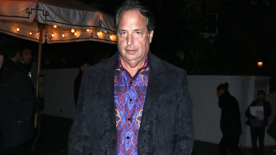 Jon Lovitz speaks out against Hollywood cancel culture: 'No different than McCarthyism'
