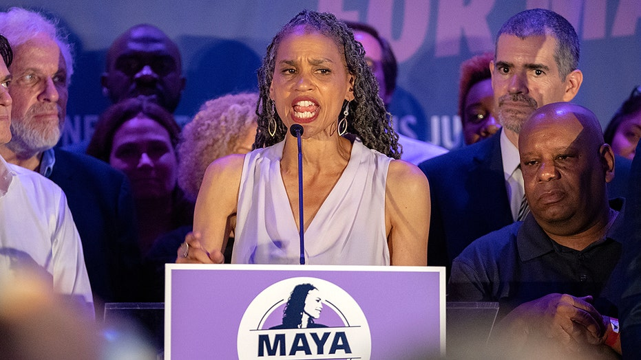 NYC mayoral contenders file lawsuits seeking ballot review