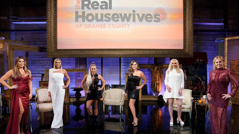 'Real Housewives of Orange County' losing major cast members