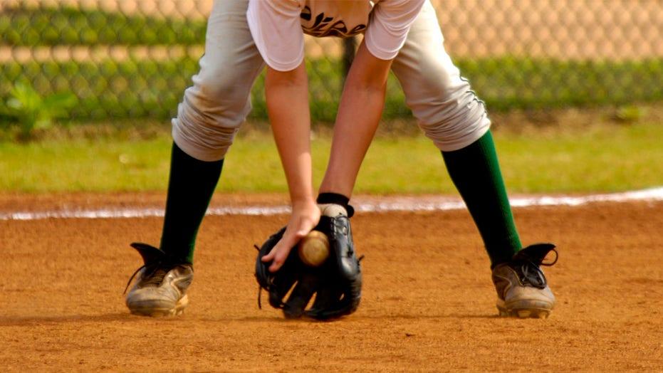 Kentucky little league game turns into violent brawl between parents, kids left in tears
