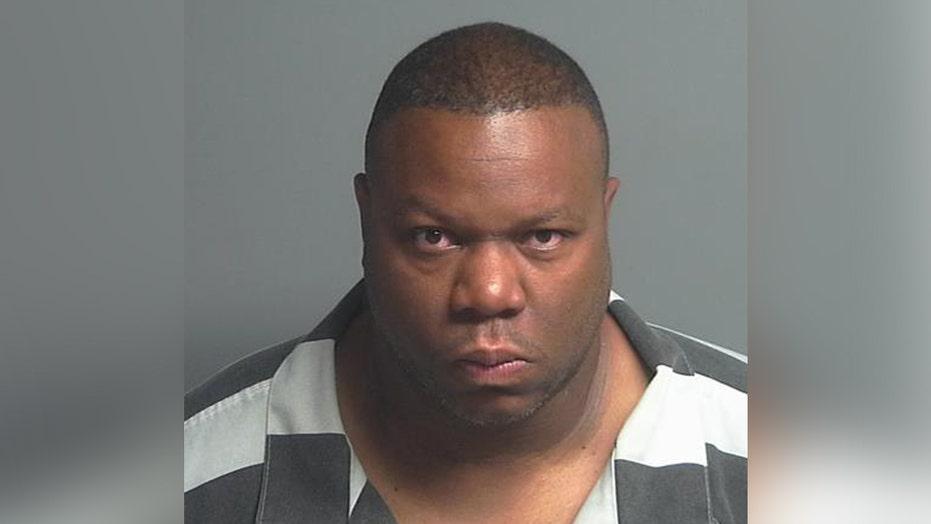 Former NFL player Kevin Ware arrested on fugitive bond violation, girlfriend missing since April