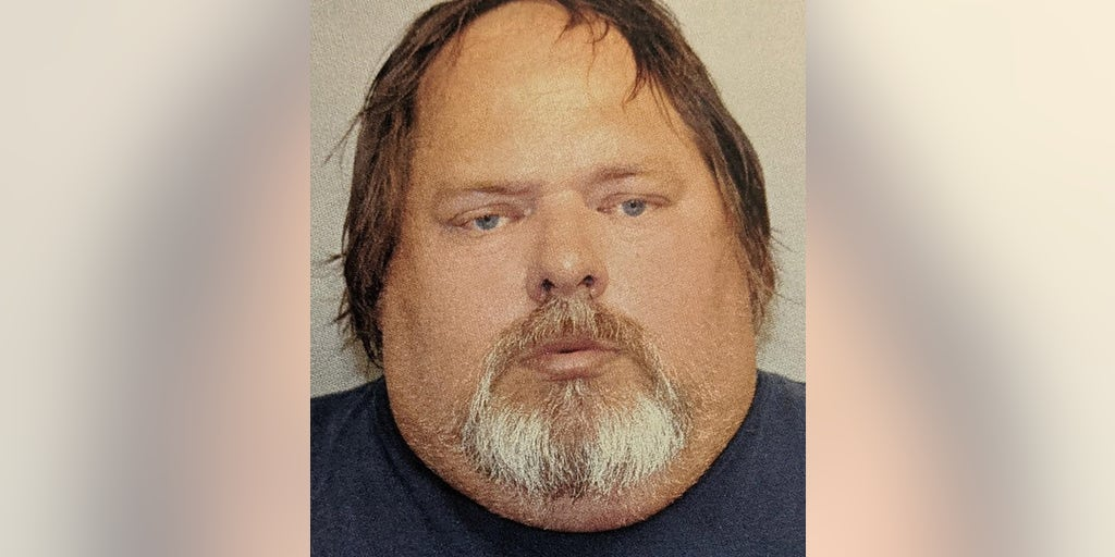 Pennsylvania man confesses to 33-year-old cold case murder after DNA match, police say