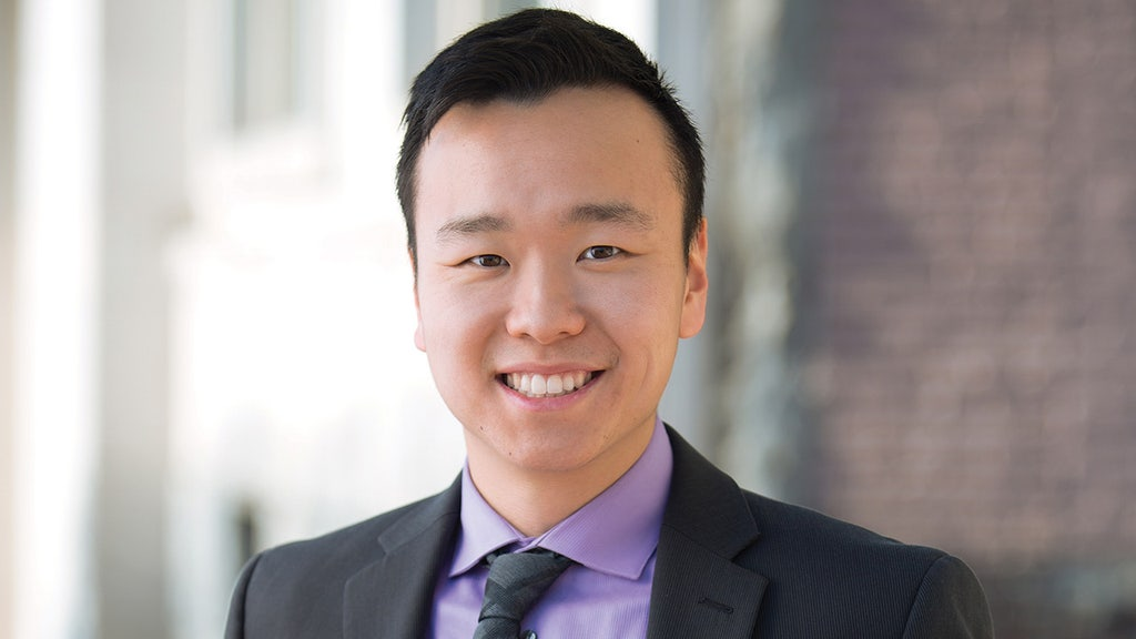 Author: Asian American success in US debunks myth of 'systematic racism'