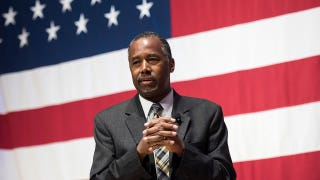 BEN CARSON: This is how you defeat the blatantly racist critical race theory
