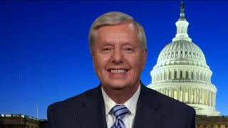 Lindsey Graham threatens to deny quorum to prevent amnesty in infrastructure bill