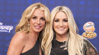 Jamie Lynn Spears seemingly denies sister Britney Spears paid for her Florida condo
