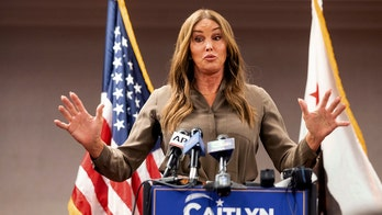 Caitlyn Jenner notches dismal California recall election finish after much-hyped campaign launch