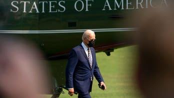 Biden administration calls for $100 coronavirus vaccine payments