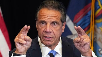 NY to require state employees to get vaccinated or be tested regularly