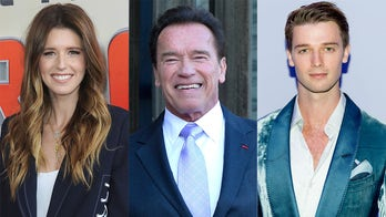 Arnold Schwarzenegger's kids celebrate 'Terminator' star's 74th birthday: 'I love you so much'