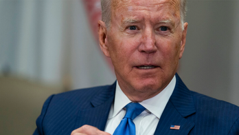 Candidate Biden supported restoring diplomatic relations with communist Cuba