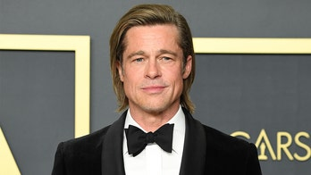 Brad Pitt files for review in custody battle with Angelina Jolie following disqualification of private judge