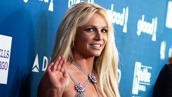Britney Spears' lawyer files to remove Jamie Spears as conservator