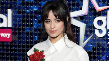 Camila Cabello explains Cuban protests to followers: 'A 62-year-old story of a communist regime'