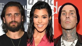 Kourtney Kardashian plans to 'confront' ex Scott Disick over alleged DM to former beau Younes Bendjima: Source