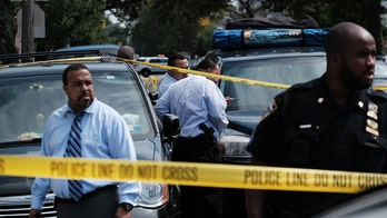 Shooting, murder trends mixed in NYC, Chicago and other major US cities as summer comes to end