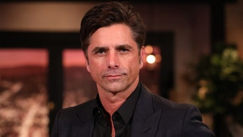 John Stamos reveals his unlikely connection to Frank Sinatra Jr.'s kidnapper: 'He's done a lot of healing'
