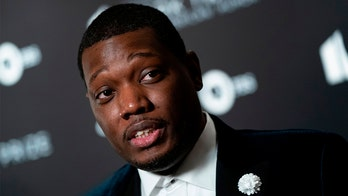 'Saturday Night Live' comic Michael Che wipes Instagram after Simone Biles joke backlash: 'I got hacked today'