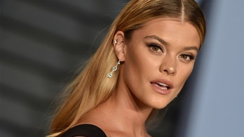 Sports Illustrated Swimsuit model Nina Agdal shares 'other side' of 'glamorous' industry: 'It's very lonely'