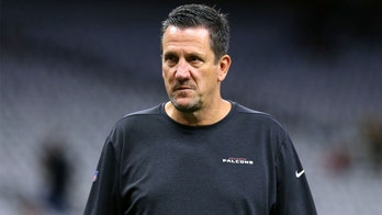 Jets assistant coach Greg Knapp, 58, dead following tragic bicycling accident