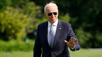 Psaki, DOJ in damage control mode after Biden says subpoena defiers should be prosecuted