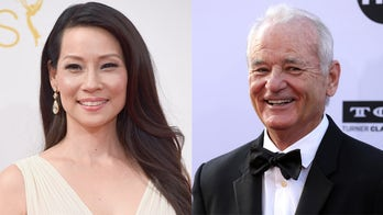 Lucy Liu recalls spat with Bill Murray on 'Charlie's Angels' set: 'Inexcusable and unacceptable'