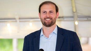 Georgia's GOP congressional battle to succeed Jody Hice heats up