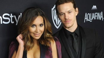 Naya Rivera's ex-husband Ryan Dorsey honors 'Glee' actress one year after her death: 'Still can't believe it'