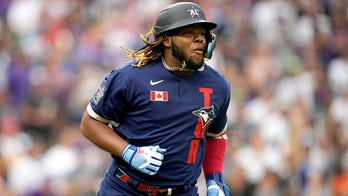 AL extends All-Star Game winning streak with latest victory over NL
