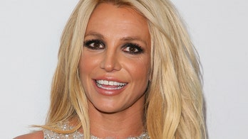 Britney Spears requests Jason Rubin be named conservator: 5 things to know about the accountant