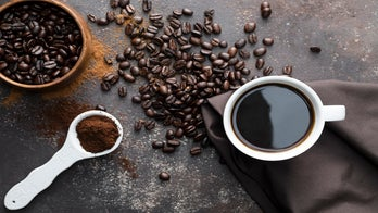 Coffee consumption linked to lower risk of COVID-19 infection