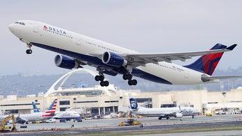 FBI investigating latest alleged Los Angeles 'jetpack guy' sighting