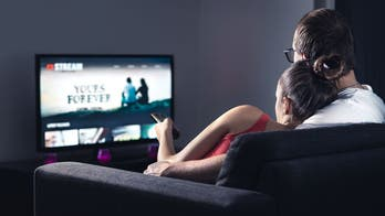 TV picture quality: 6 quick steps for better images no matter the price of your TV