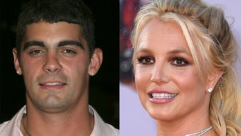 Britney Spears' first husband speaks out about their 55-hour marriage: 'We didn't want to annul it'