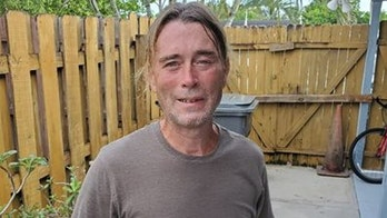 Florida landscaper leaps into action to save man's life as homeowners berate him: 'Die somewhere else'