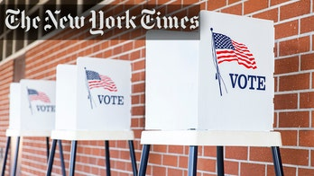 New York Times guest essay argues non-citizens should have right to vote