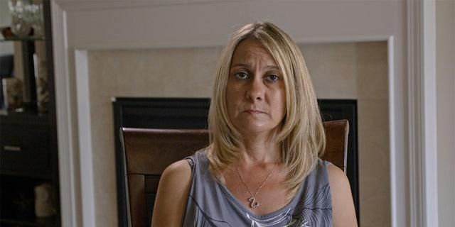 Lorraine Hatzakorzian's loved ones spoke out in the documentary.