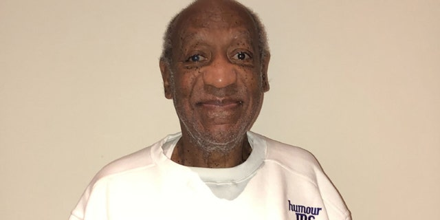 Bill Cosby shared a message to his supporters on his 84th birthday.