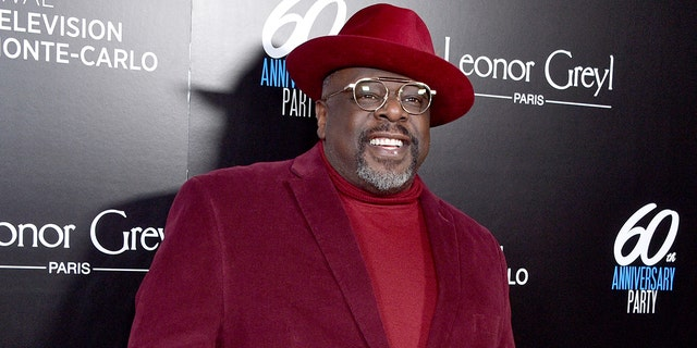Cedric the Entertainer was announced as host of the 73rd Primetime Emmy Awards in July.