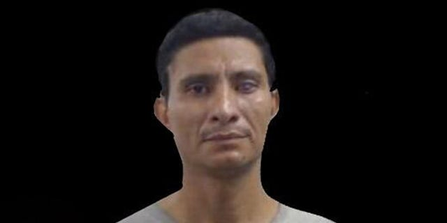 Danilo Diaz-Neris