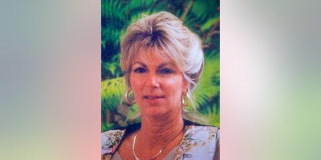 Merry Seabold said her last conversation with Linda Kinkade was 'a sad one.'