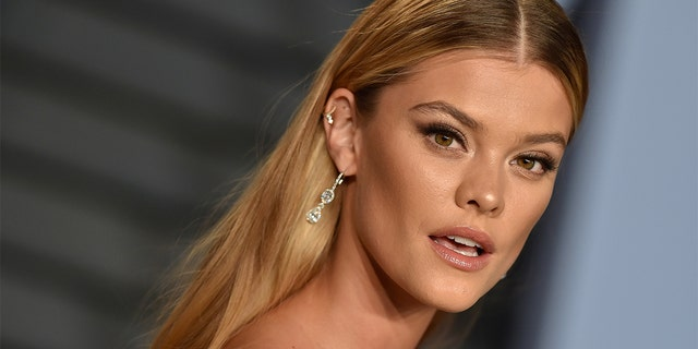 Nina Agdal revealed some of her favorite skincare must-haves.