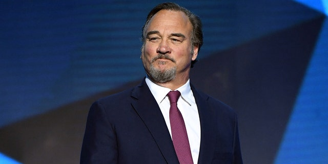 Jim Belushi spoke out about his time on 'Saturday Night Live.'