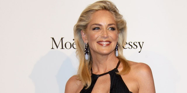 'Basic Instinct' director Paul Verhoeven refuted Sharon Stone's story that she was tricked into showing nudity in the film. The director claimed Stone knew 'exactly' what they were doing with the scene.
