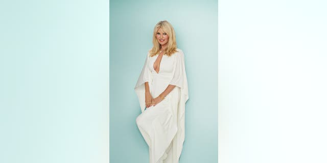Christie Brinkley reflected on her success for the July issue of Social Life magazine.